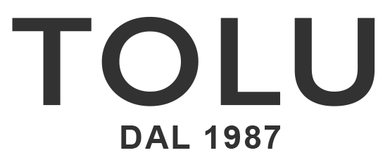 Macellai dal 1987